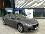 Maserati-New-Ghibli-Tour-News-1-580x435.jpg