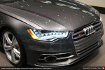 audi-exclusive-s6-daytona-grey-c7-1-1-960x639.jpg