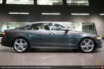audi-exclusive-s6-daytona-grey-c7-3-600x399.jpg